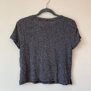 American Eagle Outfitters Tops - American Eagle Baby Tee